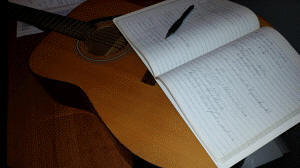 Writing Techniques   Lyric Writing Basics   Lyric Writing Lessons ...